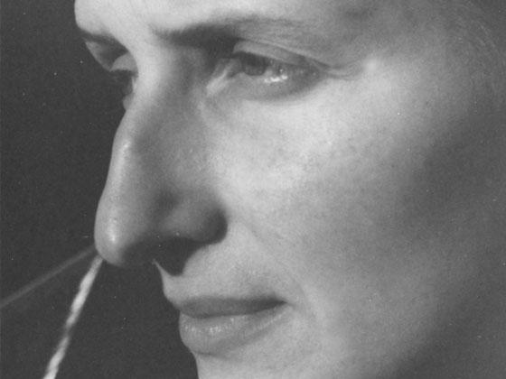Anja Ronacher