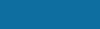 Public Image – Webagentur – Grafik Design