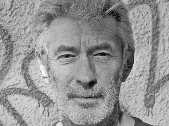 Wolfgang Leunert